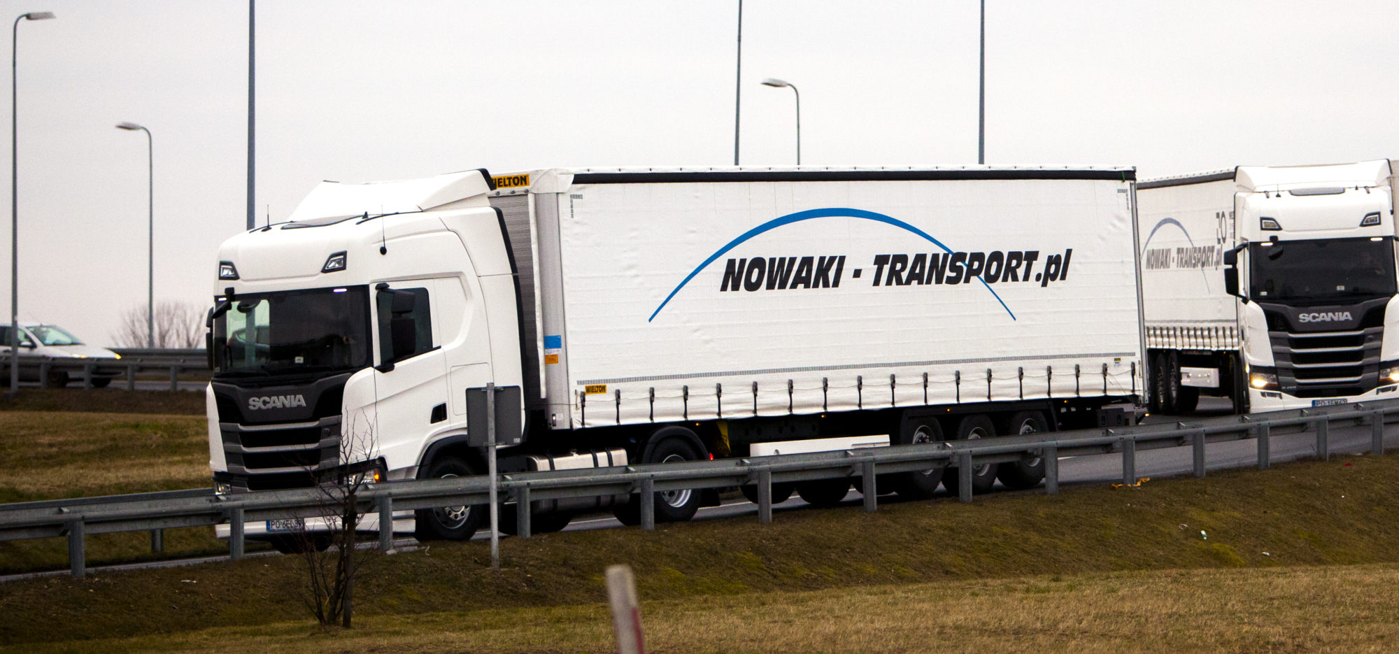 NOWAKI-TRANSPORT